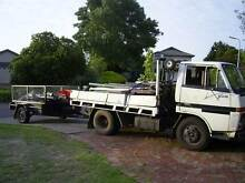 Magic Metal and Waste Recyclers Taylors Lakes Brimbank Area Preview