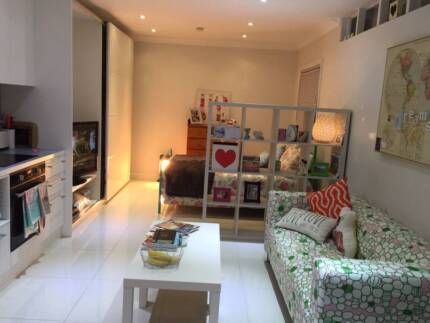 Newly renovated Studio in Revesby. Revesby Bankstown Area Preview