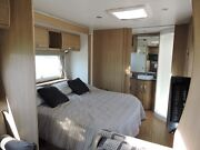 """2012 21'6"""" Jayco Sterling Outback Slide Out Caravan Craigieburn Hume Area Preview"""
