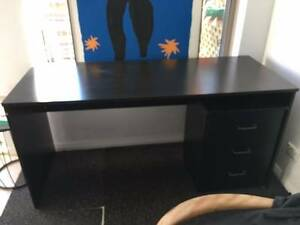 office desk in excellent condition Centennial Park Eastern Suburbs Preview