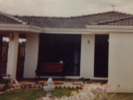 AD RENDER PLASTERING Morley Bayswater Area Preview