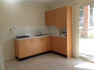 Granny Flat for RENT at Macquarie Fields Macquarie Fields Campbelltown Area Preview