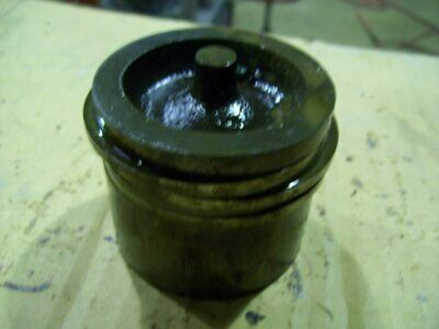 Ford 9n Tractor Used Hydraulic Lift Cylinder Piston For 3-point Hitch