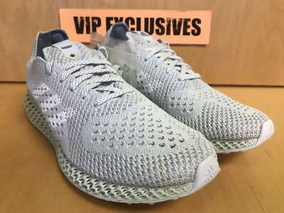 official photos 11592 8f784 Мужская спортивная обувь Adidas FutureCraft 4D Invincible Prism B96613  LIMITED ONLY 80 PAIRS RELEASED!
