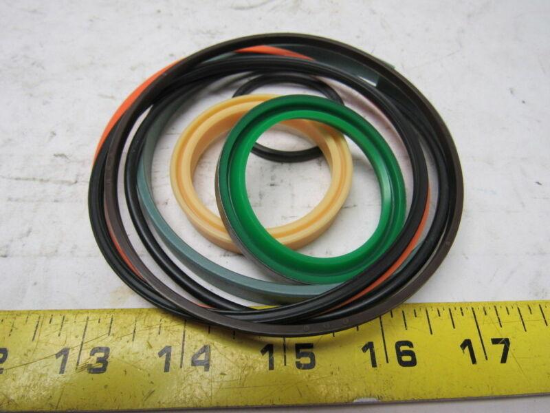 Hyster 1493061 Hydraulic Cylinder Seal Kit