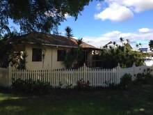 Relaxing Parkland Cottage in Top-end Rivervale Rivervale Belmont Area Preview