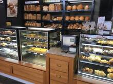 Selling Too Cheap ! - Brumby,s Bakery next to Woolies Sandgate Brisbane City Brisbane North West Preview