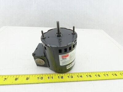Dayton 4m299d 170hp Electric Motor 3000rpm 115v 1ph .7 Amps