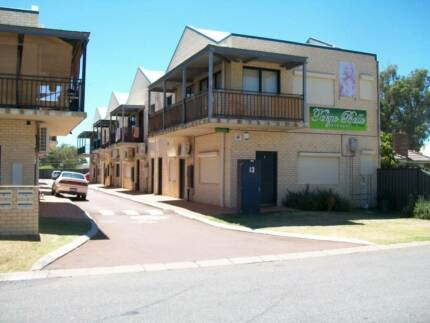 Maddington Multi Use Commercial to rent