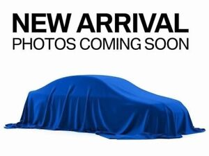2020 Hyundai Tucson TL4 MY21 Active X AWD White 8 Speed Sports Automatic Wagon