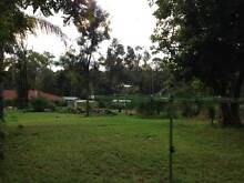4x1 house to rent in Stoneville - Mundaring area Stoneville Mundaring Area Preview