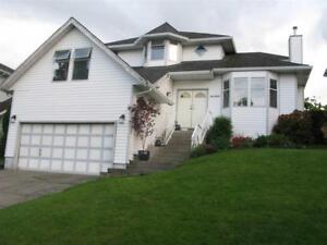 14360 78 AVENUE Surrey, British Columbia