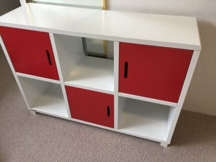 Drawer/shelf for sale, in great condition