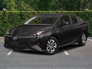 2018 Toyota Prius Technology  - Navigation -  Sunroof - $172.53