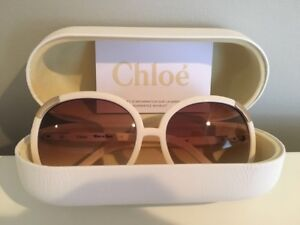 Chole sunglass for sale