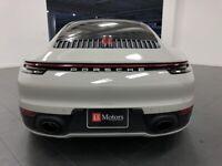 Miniature 7 Coche Americano usado Porsche 911 2020