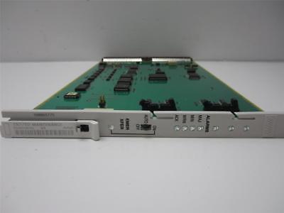 Avaya Definity Lucent Tn775d V4 Maintenance Board Pbx Module