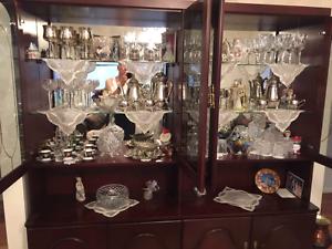 Display Cabinet. Keysborough Greater Dandenong Preview