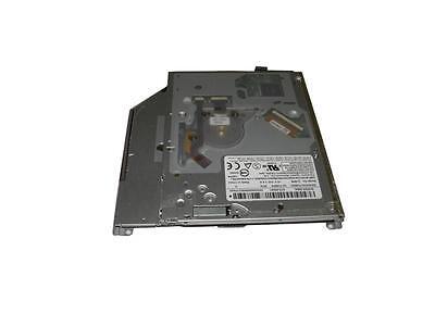 "Apple MacBook Pro 13"" A1278 Superdrive CD/DVD RW UJ898 661-5502"