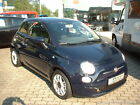 Fiat 500 312 1.3 Multijet Test