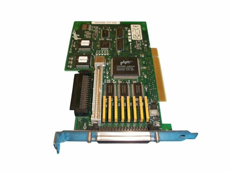 SGI PCI SCSI Differential Controller 9981028