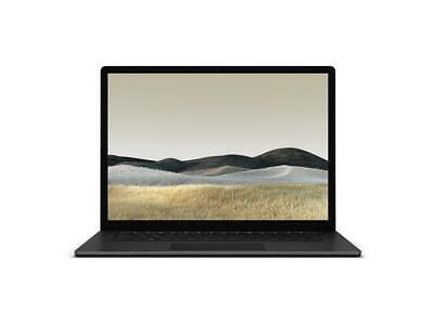 surface laptop 3 i7 16gb 512gb windows