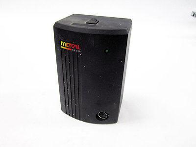 Metcal Sp200 Smartheat Soldering System Sp-200