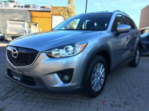 2015 Mazda CX-5 GS-SKY, NEW ARRIVAL!!!