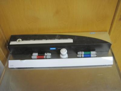 Dymo Mimio Capture Icd04-01 Barpenseraser Box Used Teaching Equipment