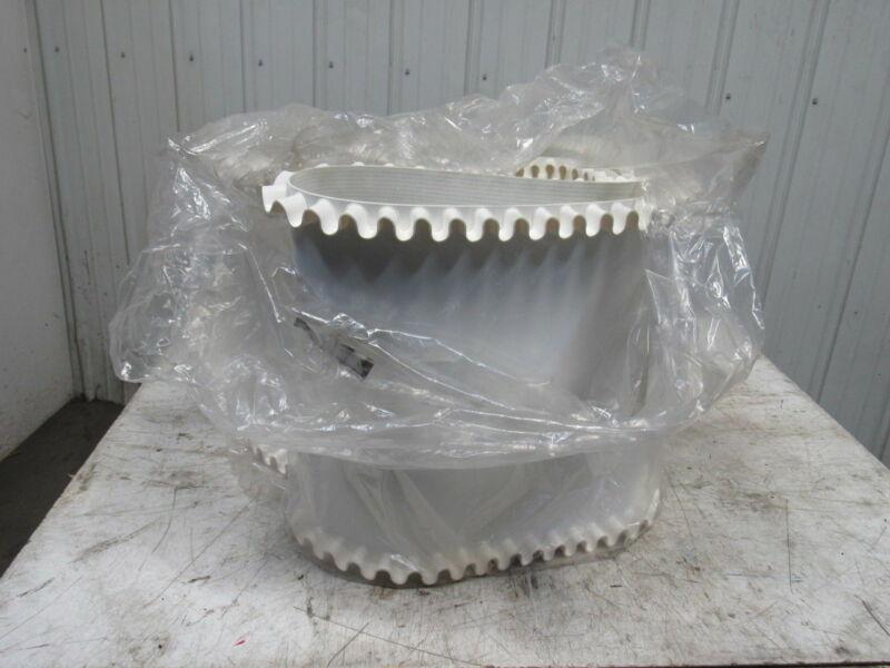 "ThermoFisher Scientific 130576 Replacement Conveyor Belt 18""W x 84"" NEL"