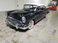 Miniature 4 Voiture Américaine de collection Buick Century 1954