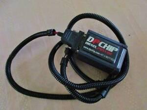 DP Diesel Chip Narooma Eurobodalla Area Preview