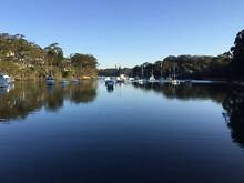Lanecove brand new built 2 beds apartment with water view Lane Cove Lane Cove Area Preview