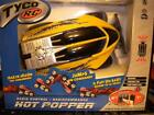 TYCO Car RC Toy