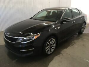 2016 Kia Optima LX A/C Mags Bluetooth