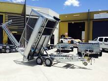 Tipper Trailer New Upper Coomera Gold Coast North Preview