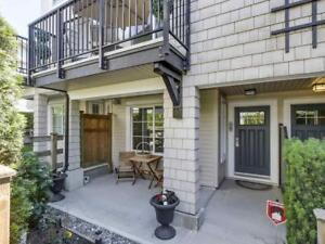 56 2450 161A STREET Surrey, British Columbia