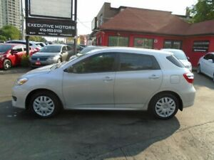 Toyota Matrix Great Deals On New Or Used Cars And Trucks