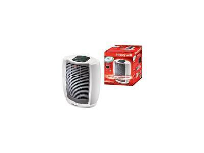 Honeywell Energy Smart Cool Touch Heater