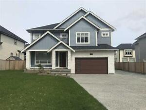 1 20367 98 AVENUE Langley, British Columbia