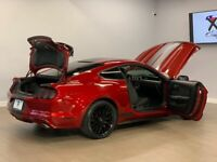 Miniature 14 Voiture Américaine d'occasion Ford Mustang 2015