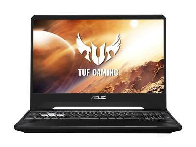 "NEW ASUS Gaming Laptop 15.6"" FHD IPS 120Hz AMD Ryzen 7, 8GB, 512GB SSD, GTX 1650"