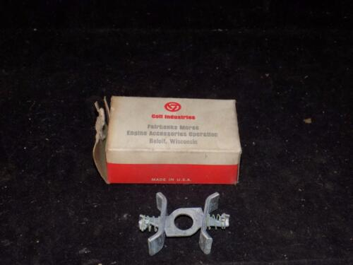 Colt Industries 111-71 Re-Coil Pull Starter