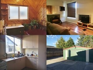 New Sharehouse in East Thornbury 117/week Bellfield Banyule Area Preview