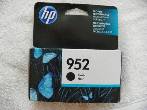 HP 952 Ink Cartridge F6U15AN#140