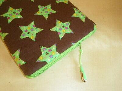 Tasche, Etui, Hülle für eBook-Reader Tolino page, shine 2HD, vision 4HD- Sterne gebraucht kaufen  Markkleeberg