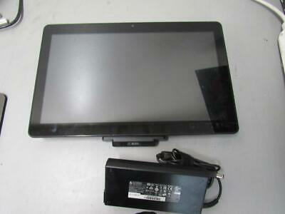 Elo Touch Solutions Pos - Computer Eys15i5