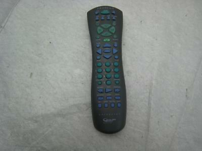 NEW RCA Proscan Universal TV Remote Control Guide Plus Gemst