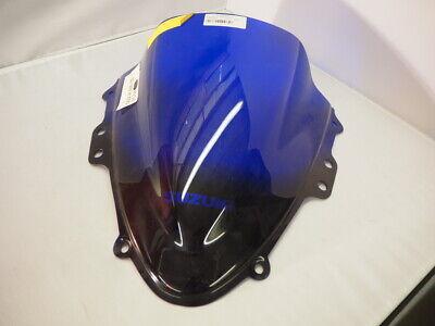 SUZUKI GSXR600 GSX600R GSX-R600  WINDSCHERM  PLEXI SCREEN WINDSHIELD 990D0-29G50