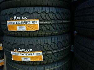 APLUS Universal NEW TYRES Technical By Germany , BIG DISCOUNT !!! Langford Gosnells Area Preview